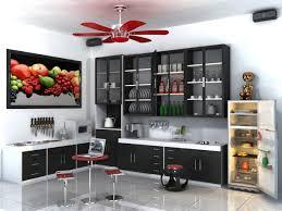 kitchen art design my kitchen art by traycazador on deviantart