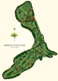 map us open u s open merion course map philly philly