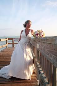 key west destination wedding liz and mitch s destination wedding in key west florida