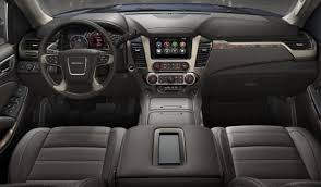 Chevy Tahoe 2014 Interior Will The 2015 Chevrolet Tahoe Price Have All Wheel Drive
