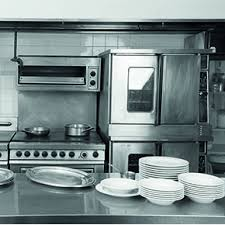 nettoyage cuisine professionnelle produits entretien pour nettoyer la cuisine et laver la vaisselle
