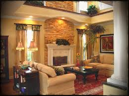indian home interiors decorating ideas for small living room decor black designs middle
