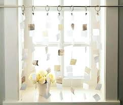 Creative Curtain Ideas Diy Curtains Ideas Brilliant Unique Curtain Ideas Decor With
