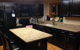 Update Oak Kitchen Cabinets by Cabinets Kitchens N Hance N Hance Saskatoon
