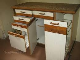 meuble plan de travail cuisine meuble cuisine avec plan de travail excellent meuble cuisine avec
