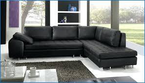 canapé pas chers beau grand canapé pas cher photos de canapé décoration 29289