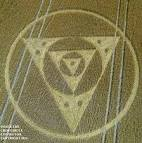 Crop Circle at Etchilhampton Hill (1), Nr Etchilhampton, Wiltshire ... cropcircleconnector.com