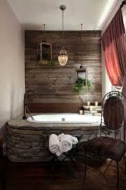 Bathtub Ideas Pictures 21 Natural Stone Bathtub Ideas For Your Classy Bathroom