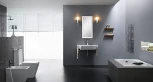 homes interior design bathroom and toilet interior design archives home design ideas