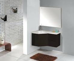 small narrow bathroom ideas bathroom vanity small narrow bathroom ideas modern sink