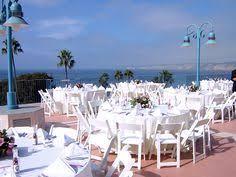 affordable wedding venues in san diego soledad club kate sessions windansea la jolla