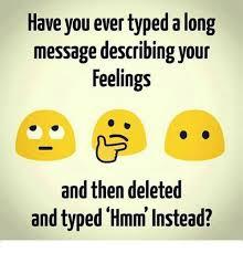 Typed Memes - 25 best memes about instea instea memes