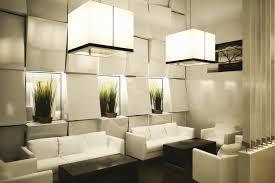 hotel interior decorators interior design firms hotel interior design firms 83 designs decor