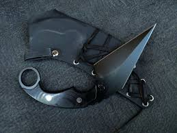 best ceramic kitchen knives xacto knife blade sage blades spear point karambit length 8 inches