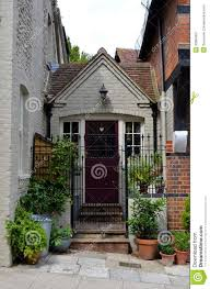old english cottage style homes home styles