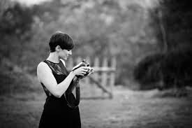 photographe mariage landes photographe mariage landes photographie