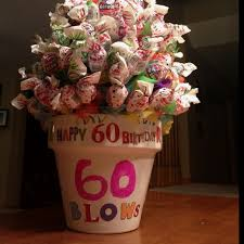 gift for turning 60 157 best birthday 60th ideas more images on