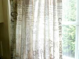 Sheer Yellow Curtains Target Interior Target Threshold Curtains With Fresh Look Design For
