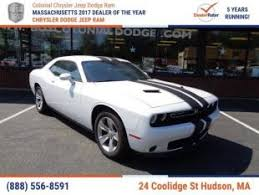 dodge challenger years used dodge challenger for sale in lowell ma cars com