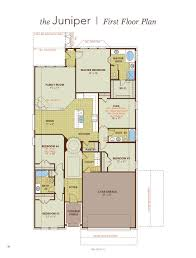 gehan floor plans gallery home fixtures decoration ideas