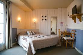 chambre de charme avec privatif chambre avec terrasse privative hotel vue mer yeu chambres d