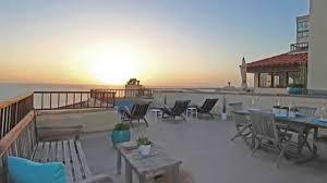 555 esplanade redondo beach ca youtube