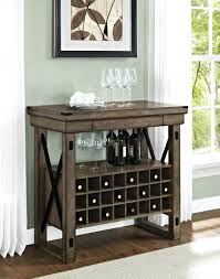 wine rack sideboard buffet with wine rack kitchen buffet cabinet