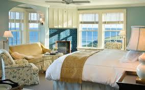best resorts in the u s 2015 travel leisure