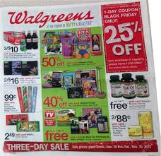 is walgreens pharmacy open on thanksgiving the coupon girlz walgreens the coupon girlz