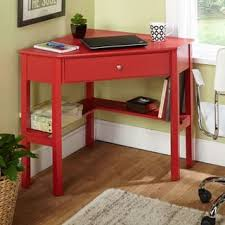 Bedroom Corner Desk Corner Desks Bedroom For Less Overstock