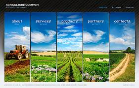 theme wordpress agriculture 25 best farming agriculture wordpress professional themes 2016