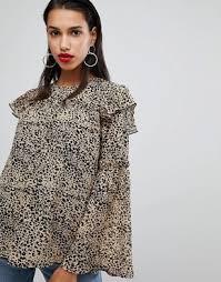 neon rose shop dresses jackets u0026 tops asos