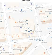 Giigle Maps Umfangreicher Vergleich Darum Ist Google Maps Besser Als Apple