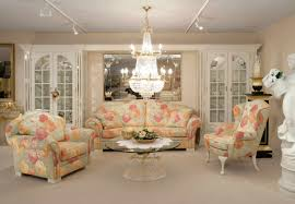 interior admirable beautiful living room interior with fancy