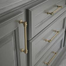 home depot kitchen cabinet handles and knobs pin on kitchens