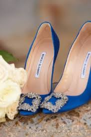 wedding shoes chagne converse wedding shoes to change into for the reception how great