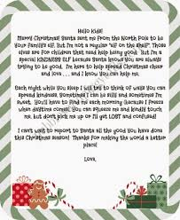 elf letter template kindness elves are the new elf on a shelf kindness elf tradition