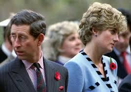 queen elizabeth ii ordered princess diana to divorce prince
