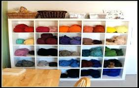 Yarn Storage Cabinets Yarn Storage Ideas Yarn Organization Storage Idea Yarn Storage