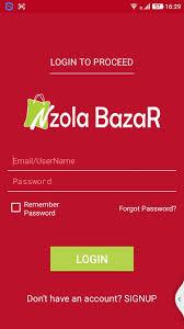apk bazar nzola bazar apk free shopping app for android apkpure