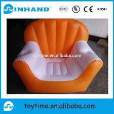 Intex Inflatable Sofa With Footrest by Inflatable Chair Sofa Relax Inflatable Chair Sofa Relax Suppliers