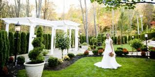 Wedding Venues In Connecticut Cascade Fine Catering In Hamden Ct Nearsay
