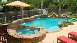pool shapes and sizes get to know the 10 different shapes of swimming pools home design