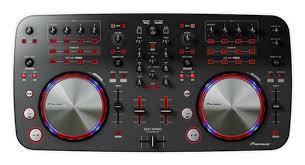 dj table for beginners dj equipment beginner cdj mixer dj set up my dj blog