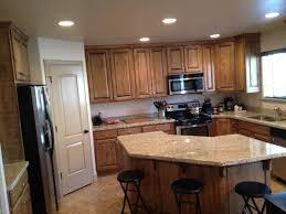 kitchen new kitchen design ideas kitchen cabinet colors 2016