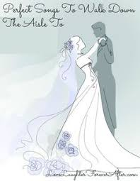 wedding processional song ideas pin by monica mcnalley on wedding ideas pinterest classical