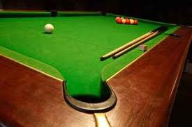 pool table felt repair repair a pool table pool table repairs