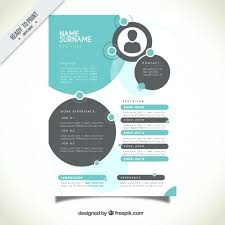 Download Resume Templates Free Curriculum Vitae Resume Samples Download Resume Template