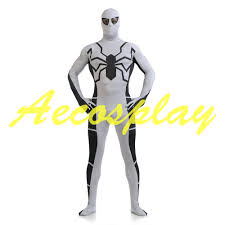 online buy wholesale halloween tights kids from china halloween