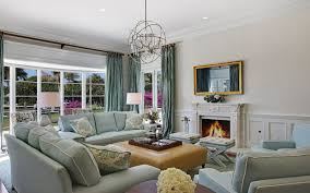 living room ceiling lights ideas tv fireplace wall unit designs